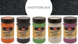 "Sendinimo pasta Viva Decor ""Facetten-Lack"", 90 ml."