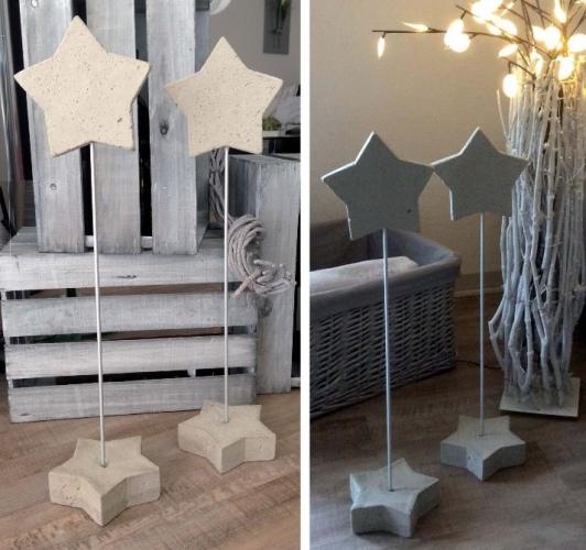 dekoratyvin betono glaz ra concrete glaze viva decor 28 ml k rybinis betonas imsema. Black Bedroom Furniture Sets. Home Design Ideas