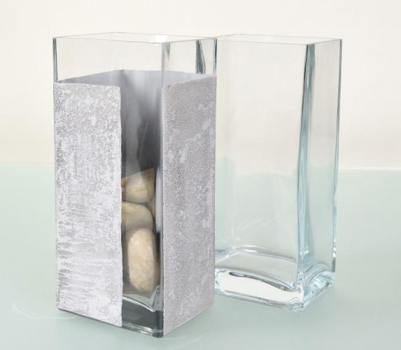 betono efekto rinkinys dekoravimui viva decor concrete effect 8 dalys k rybinis betonas. Black Bedroom Furniture Sets. Home Design Ideas